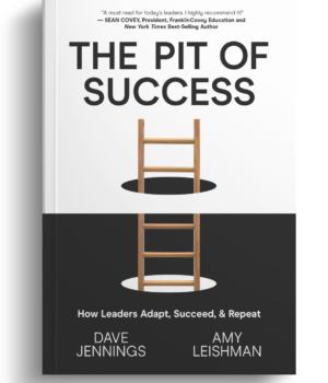 Pit of Success