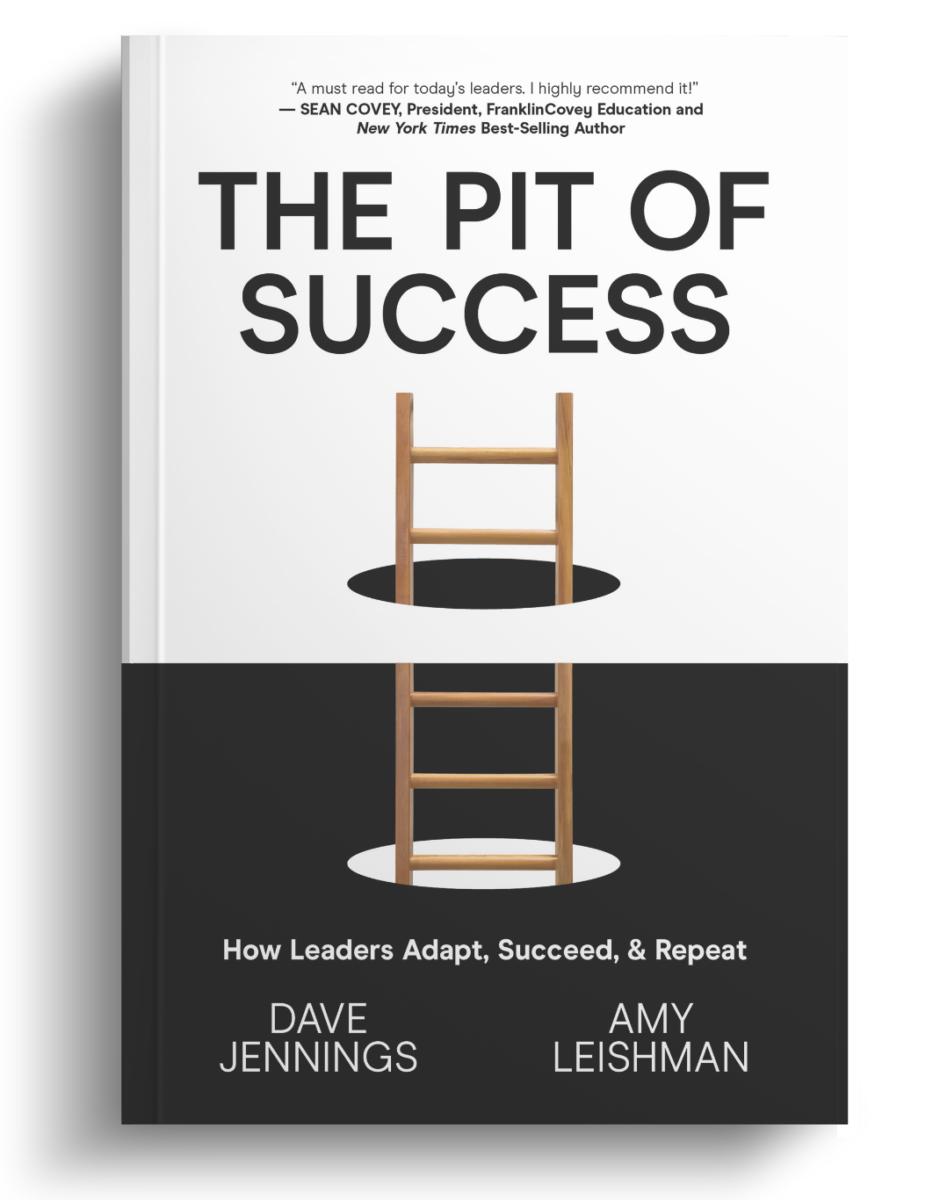 Pit of Success